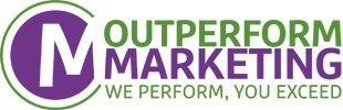 Outperform Marketing